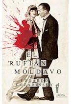Papel EL RUFIAN MOLDAVO