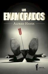 Papel Los Enamorados (Nueva Edición)