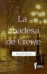 Libro La Abadesa De Crewe ( Tapa Luces De Ciudad )
