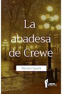 Papel ABADESA DE CREWE