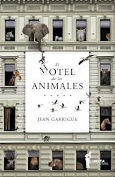 Libro El Hotel De Los Animales