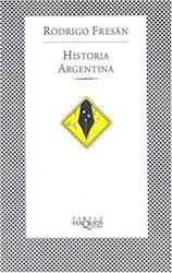Papel Historia Argentina