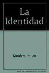 Papel Identidad, La Pk