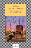 Papel Lentitud, La