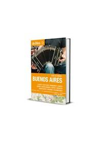 Papel Buenos Aires - (2Da Ed.)