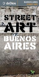 Libro Street Art  Map Guide