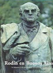 Papel Rodin En Buenos Aires