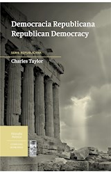 E-book Democracia Republicana / Republican Democracy