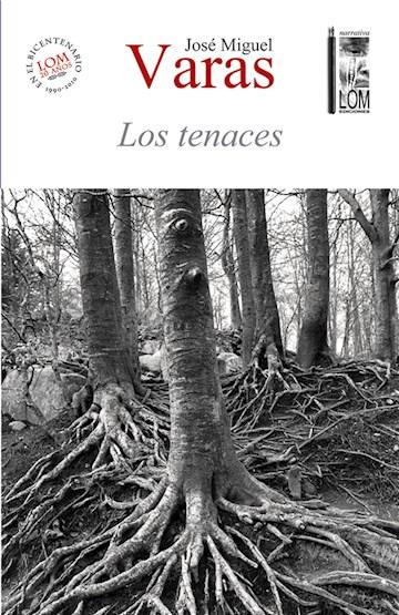 E-book Los Tenaces