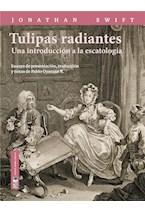 E-book Tulipas radiantes