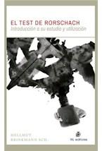 E-book El Test de Rorschach