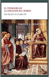 E-book El problema de la creación del mundo