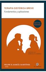 E-book Terapia sistémica breve: fundamentos y aplicaciones