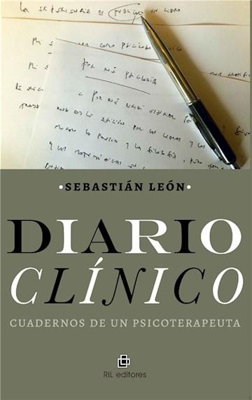 E-book Diario Clínico