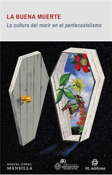 E-book La Buena Muerte