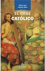 E-book El Orbe Católico