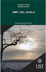 E-book ABC del duelo