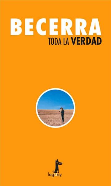 E-book Toda La Verdad