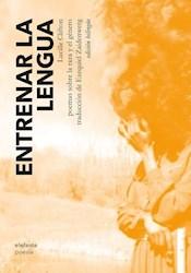 Libro Entrenar La Lengua