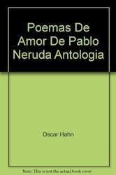 Papel Poemas De Amor De Pablo Neruda
