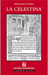 E-book La Celestina