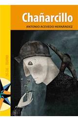 E-book Chañarcillo