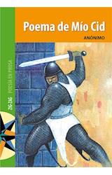 E-book Poema del Mio Cid