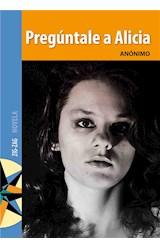 E-book Pregúntale a Alicia