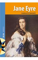 E-book Jane Eyre