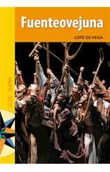 E-book Fuenteovejuna