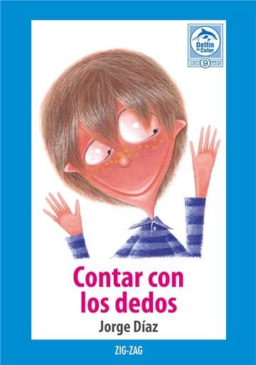 E-book Contar Con Los Dedos