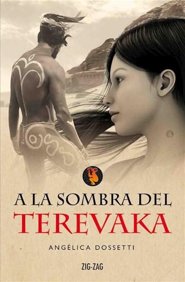 E-book A La Sombra Del Terevaka