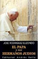 Papel PAPA Y SUS HERMANOS JUDIOS