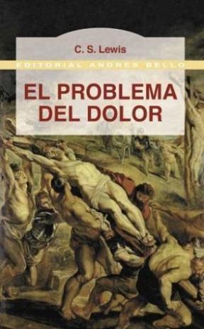 Papel Problema Del Dolor, El
