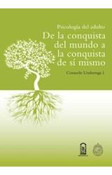 E-book Sicología del adulto
