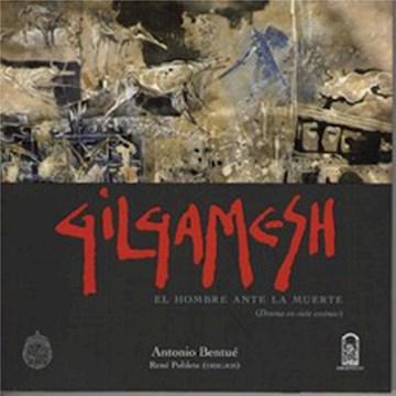 E-book Gilgamesh