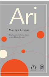 E-book Ari