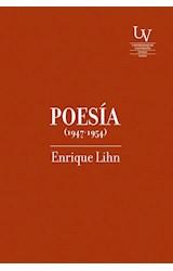 Papel POESIA (1947-1954)
