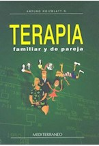 Papel TERAPIA FAMILIAR Y DE PAREJA