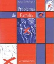 Papel PROBLEMAS DE FAMILIA