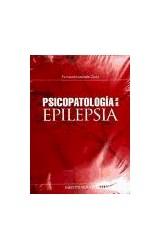 Papel PSICOPATOLOGIA EN LA EPILEPSIA