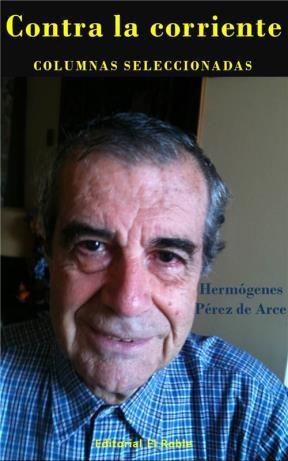 E-book Contra La Corriente
