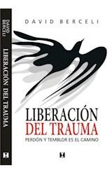 E-book Liberación del trauma