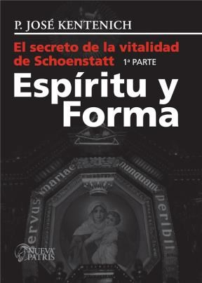 E-book El Secreto De La Vitalidad De Schoenstatt. Parte I
