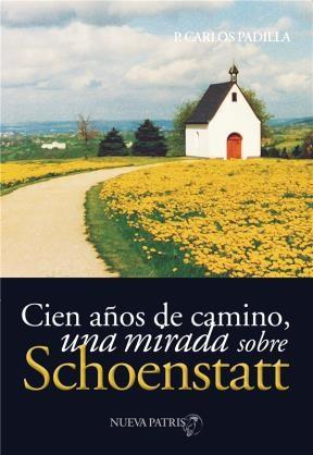 E-book Cien Años De Camino