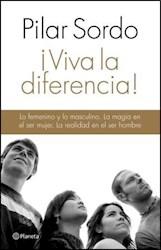 Papel Viva La Diferencia Nueva Edicion