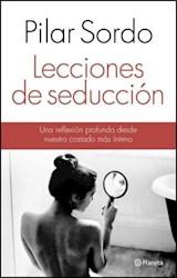 Papel Lecciones De Seduccion Nueva Edicion