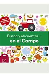 Papel EN EL CAMPO