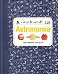 Papel Curso Basico De Astronomia Td