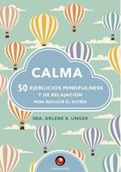Libro Calma